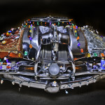 Opening June 25: Art Cars from the Permanent Collection